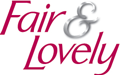 Fair-Lovely-Logo