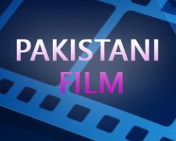 Films-Distribution-Block-1