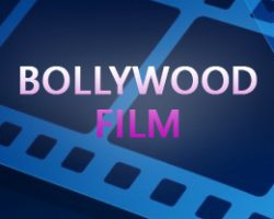 Films-Distribution-Block-2