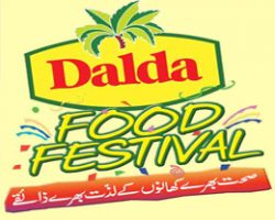 Dalda-Food-Festival-Block